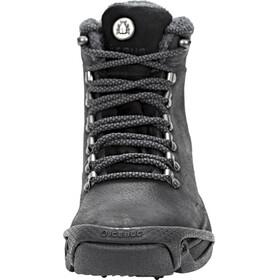 Icebug Saunter BUGweb - Chaussures - noir